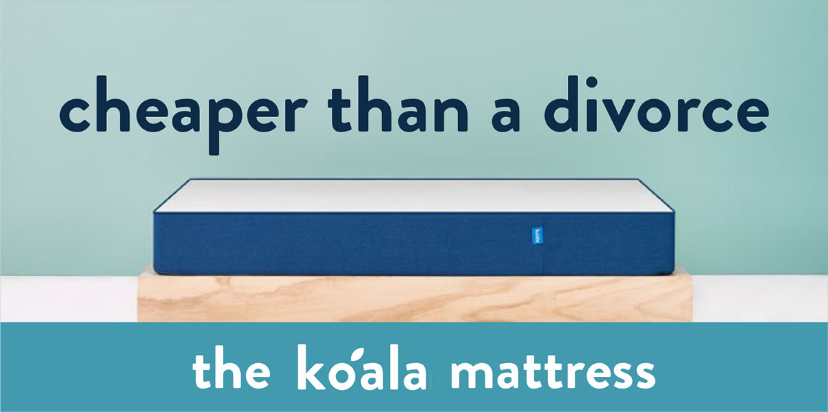 koala-mattress-divorce