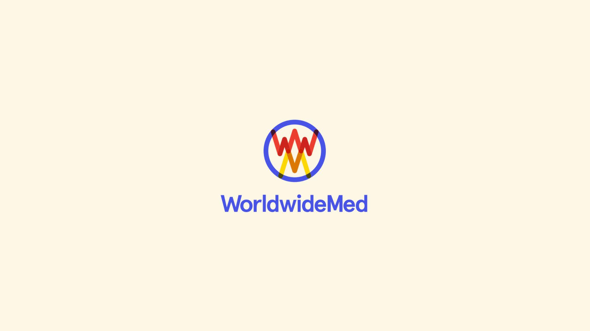 wwm-alternative-1
