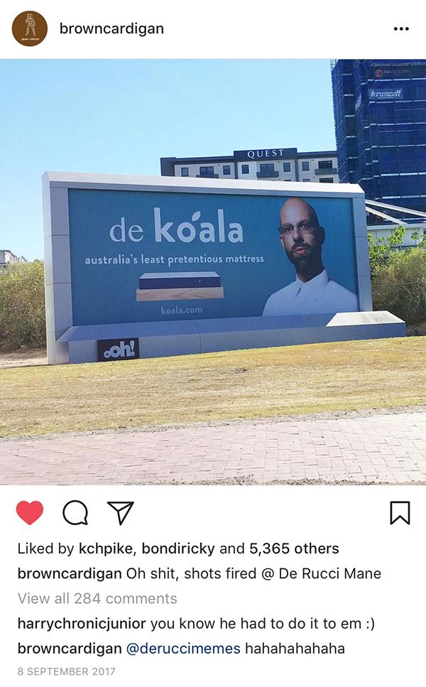How We Do Creative Marketing At Koala
